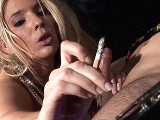 pornofuck XXX hd sex xxx