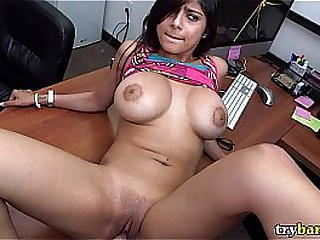 Mia Khalifa Taboo Arab Pornstar Sensation Compilation Video Greatest Hits in HD
