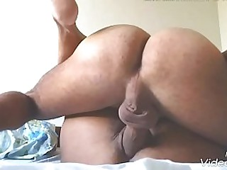 wife with cum jizz sperm in her pussy