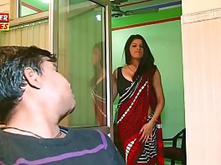 Indian romance